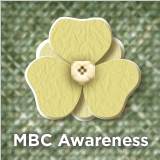 MBC Awareness
