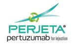 Perjeta (pertuzumab)