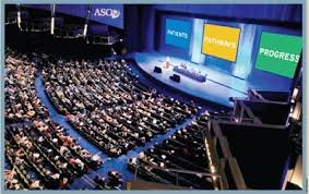 ASCO 2014 Annual Meeting