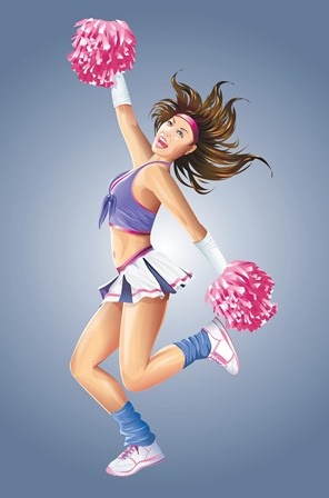 dancing-cheerleader_zJxctuBO