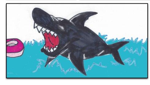 SharkComic2